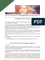Lingam-Shiva-Purana-port.pdf