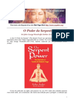 Poder-da-serpente-port.pdf