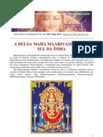 Deusa-Maha-Mariamman.pdf