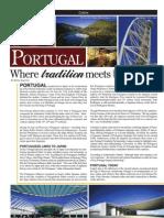 Portuguese Culture