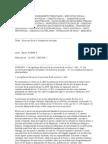 Ejecucion Fiscal y Constitucionalidad