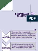 organizacija 5
