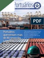 Jornal PORTUÁRIOS dezembro-pdf