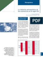 Articulo de Petroquimica Cepsa