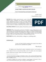 Best-Seller.pdf