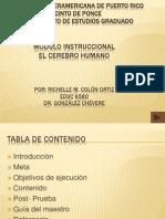modulo-de-richelle-1224731554073012-8