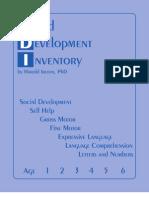Cdi Manual (1)