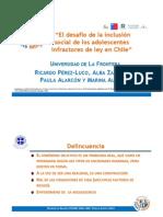 Mesa-2.-El-desafío-de-la-inclusión-social-de-los-adolescentes-infractores-de-ley-en-Chile.-Alba-Zambrano