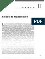 CAP11 LINEAS DE TRANSMISION.pdf
