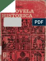 la novela histórica Lukács.pdf