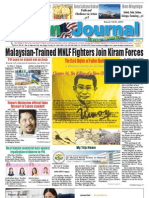 Asian Journal March 15 2013 Edition