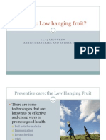 Lecture8_LowHangingFruit