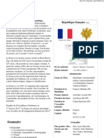 France - Wikipédia