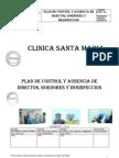 PLAN control ROEDORES E INSECTOS-CSM.pdf