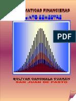 5matematicasfinancieraparadocentenuevo-120411210340-phpapp01