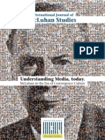 McLuhan Studies - issue1