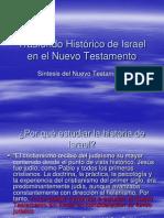 02-israel-en-el-nt-1227568447970651-8