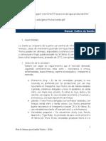Manual Cultivo Sandia2