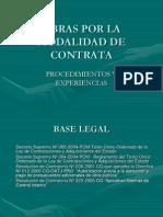 Obras-Por-Contrata-.ppt