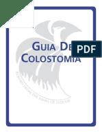 Guia de Colostomia Buenaza!!!