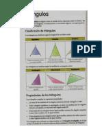 Triángulos y Teorema de Pitágoras.pdf