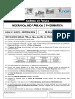 P28 - Mecanica Hidraulica