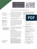 CSC - Product Sheet [1]