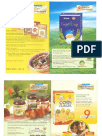 Amway SPRING CATALOGUE 2009 Products !!!