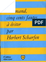 110696426-Allemand-Cinq-Cents-Fautes-a-Eviter.pdf