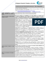 SEDAGRO04.pdf