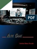 Alive-Game.pdf