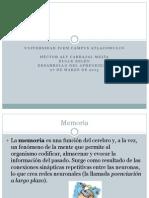 Presentación1.pptx hector aly