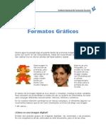 Formatos_graficos