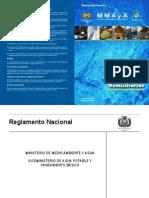 reglamento-instalaciones