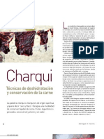 Nota Charqui.pdf