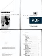 Introduccion a La Fisica II - Maiztegui-Sabato