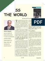 File3_99.pdf