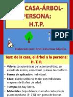 HTP POWER Otra Version