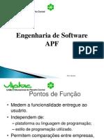 Aula 07 - EngSoftware