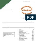 ECV5318 - Planejamento_cap04