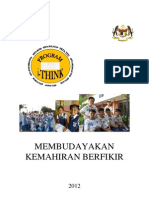Panduani Think 130101052749 Phpapp01