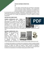 historia del computador y sistemas operativos.docx
