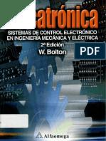 W.Bolton-Mecatrónica (2)