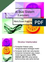 ORKOM Bus-Bus Sistem_lanjutan