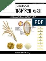 manabasa_dhana.pdf