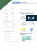 ejercicios factorizacion.pdf