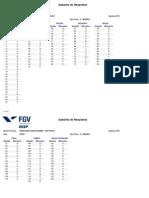 fgv-eco11-1f