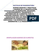 capacitacion BPM.ppt