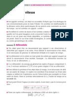 La mécanique de Newton.pdf