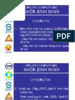Huong Dan Su Dung Phu Tung uPVC